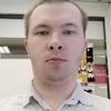 Yuriy, 24, Svetlogorsk