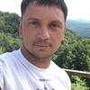 Михаил, 30, г.Ростов-на-Дону