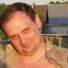Николай, 50, г.Москва