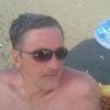 zorik, 49, г.Нагольд