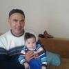 Takdir, 52, г.Якутск