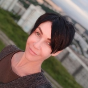 Наталья 46 Владивосток