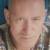 Aleksandr Borisov, 49, г.Остров