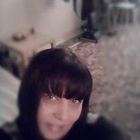 Наталья, 47 лет, Рыбы, Челябинск