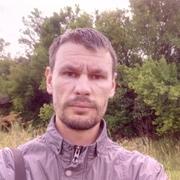 Сергей 32 Горно-Алтайск