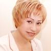 Эвелина, 53, г.Москва