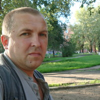 Геннадий, 54 года, Скорпион, Красноярск