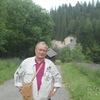 Анатолий, 74, г.Пермь