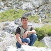 DiMaN, 21, г.Алтайское