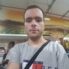 михаил, 25, г.Нагария
