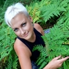 Evgeniya, 40, Voronezh