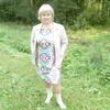 Елена, 54, г.Брянск