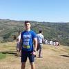 Iulian E, 25, г.Targoviste