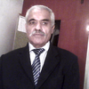 Бахридин, 58, г.Душанбе