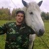 сергей, 43, г.Каргополь (Архангельская обл.)