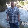 Олег, 43, г.Электросталь