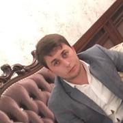 Алим 29 Ростов-на-Дону
