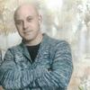 Evgeniy Kruglov, 34, Peterhof