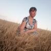 Мария, 33, г.Починки