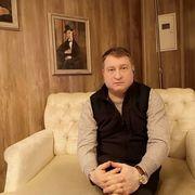 Александр 53 года (Рак) Вильнюс