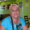 Руслана, 46, г.Казерта