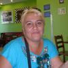 Ruslana, 46, Казерта
