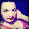 Nelli, 33, Hlukhiv