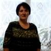 Tatyana, 61, Gorokhovets