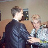 lora, 61 год, Козерог, Львов