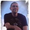 Mihail, 31, Kokoshkino