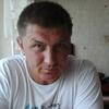 Александр, 30, г.Великий Устюг