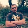 олександр, 27, г.Красилов