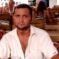 павел, 47 лет, Водолей, Томск