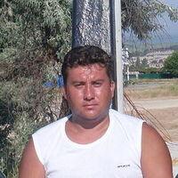 виталий, 45 лет, Рак, Донской