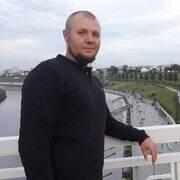 Алексей 28 Советский (Тюменская обл.)