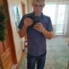 Dmitriy, 24, Topki