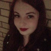 Elina, 24, г.Санкт-Петербург