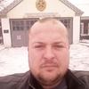 Sergej, 20, г.Харьков