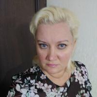 Irina, 49 лет, Рыбы, Москва