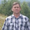 Александр, 51, г.Анжеро-Судженск
