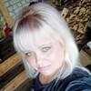 Наталья, 46, г.Винница