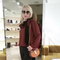 Наталия, 42 года, Рак, Киев