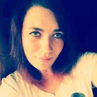Анастасия, 28 лет, Скорпион, Щекино