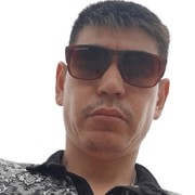 Мухан 30 Кзыл-Орда