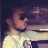 Давид, 26, г.Пятигорск