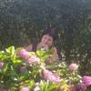 наталия Самая самая, 50, г.Калининград