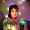 Ирина, 34, г.Алейск