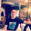 Марк, 29, г.Ступино