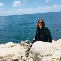 Marina, 51 год, Дева, Прато