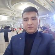 Н Жаныбеков 27 Ош